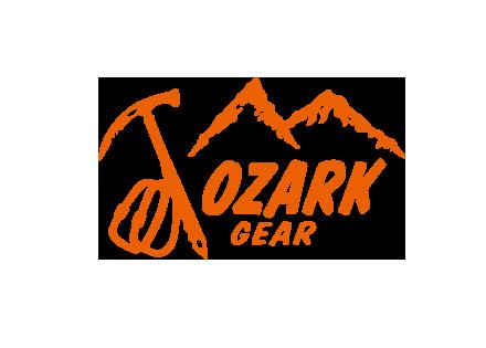 Ozark Gear