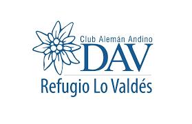 Refugio Lo Valdés